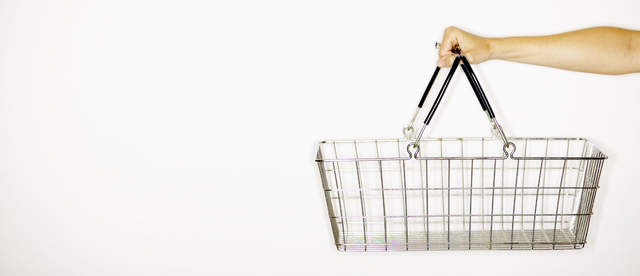 Increasing average order value through your ecommerce store