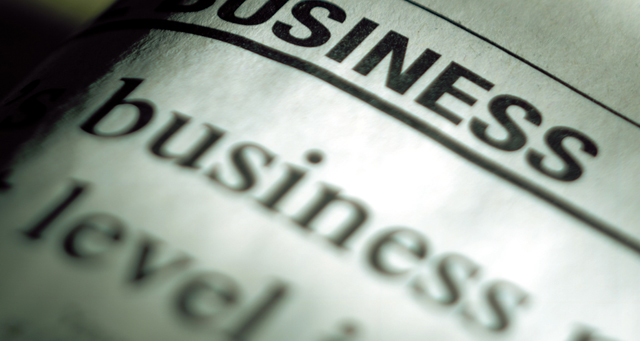 Headline writing tips to get more business