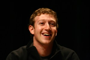 Zuckerbreg is keen to stress that no money will be made from Graph Search.... for now.
