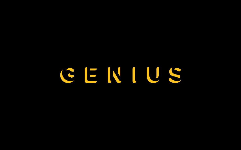 Rap Genius: back in the Google good books