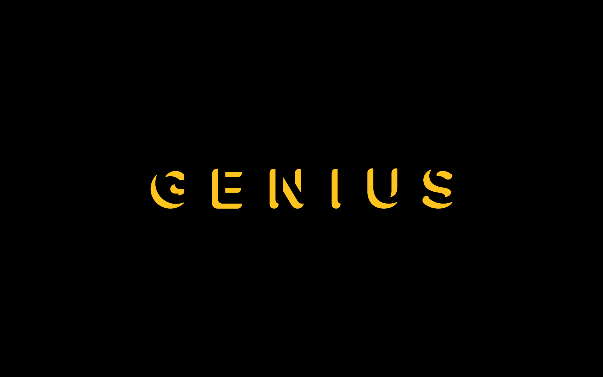 Rap Genius: back in the Google good books
