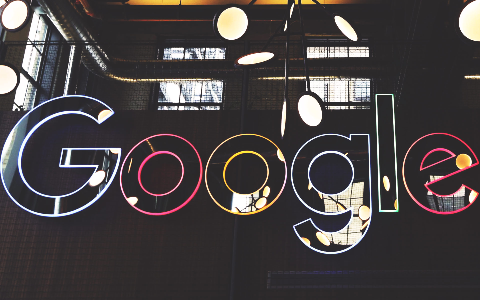 Here's why your website needs Google Reviews