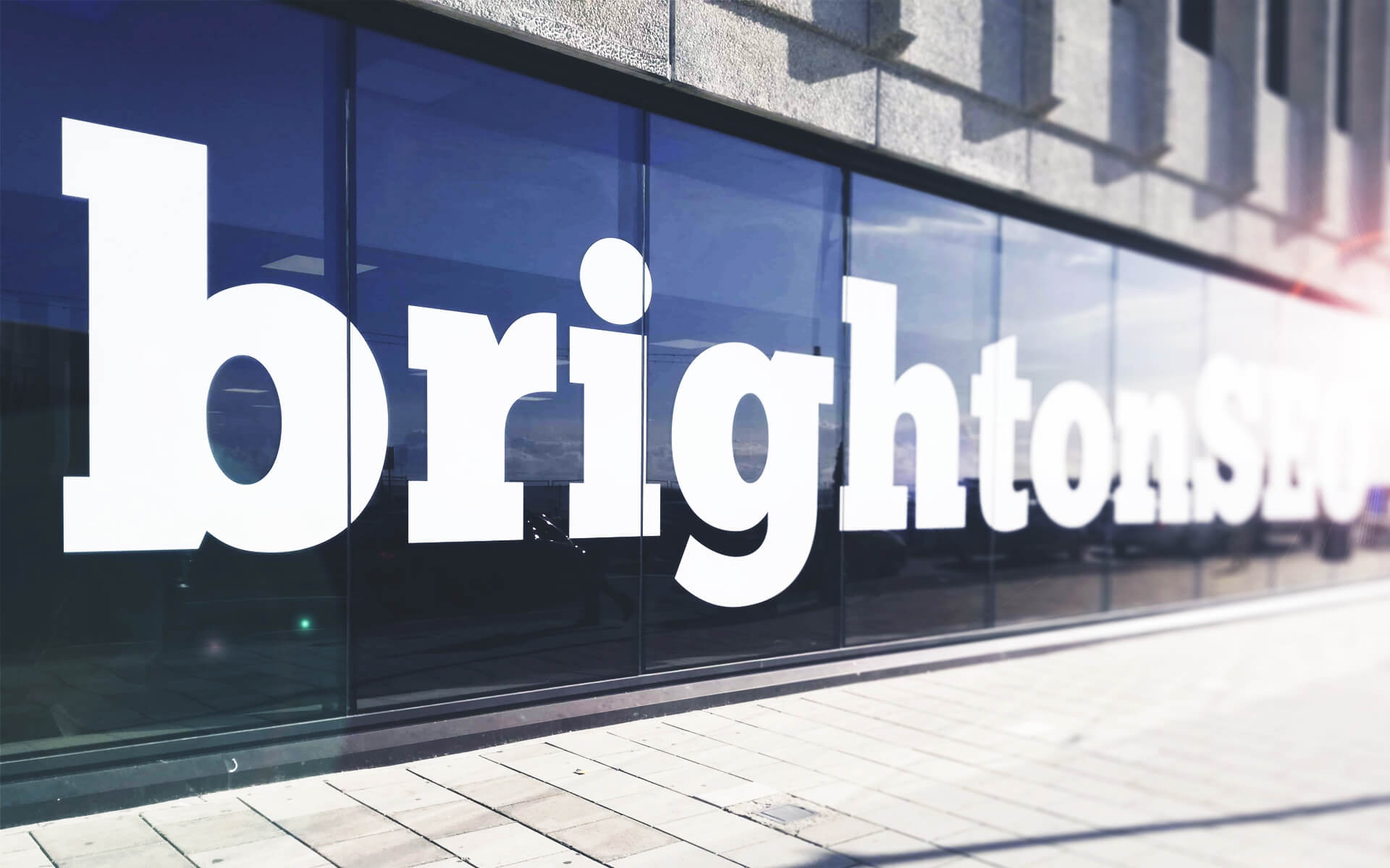 BrightonSEO 2019 Overview