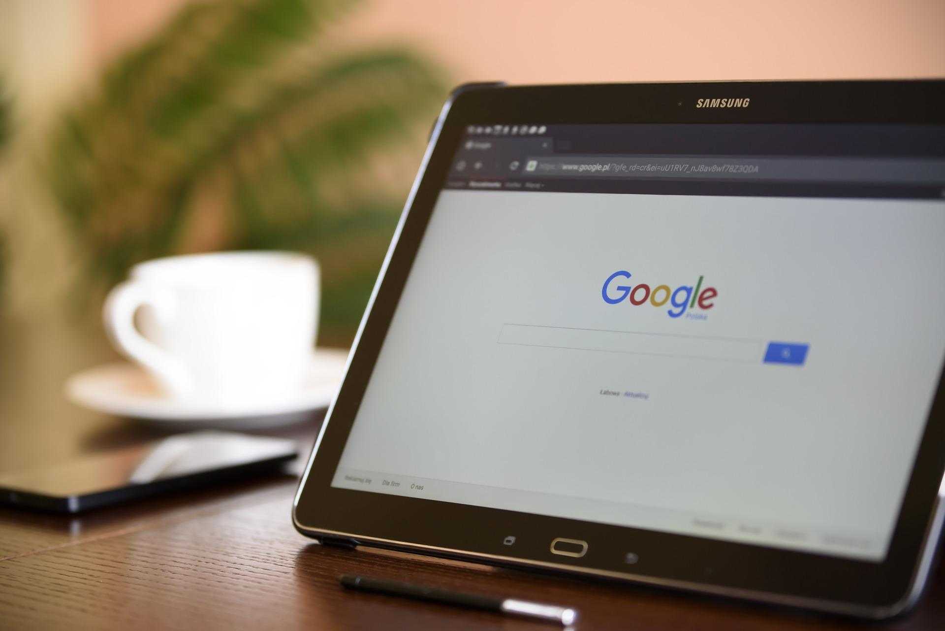 Are Meta Descriptions a Ranking Factor for Google?