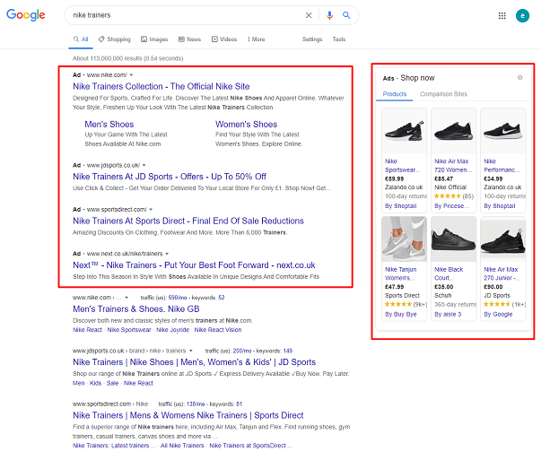 nike-trainers-Google-Search (1)