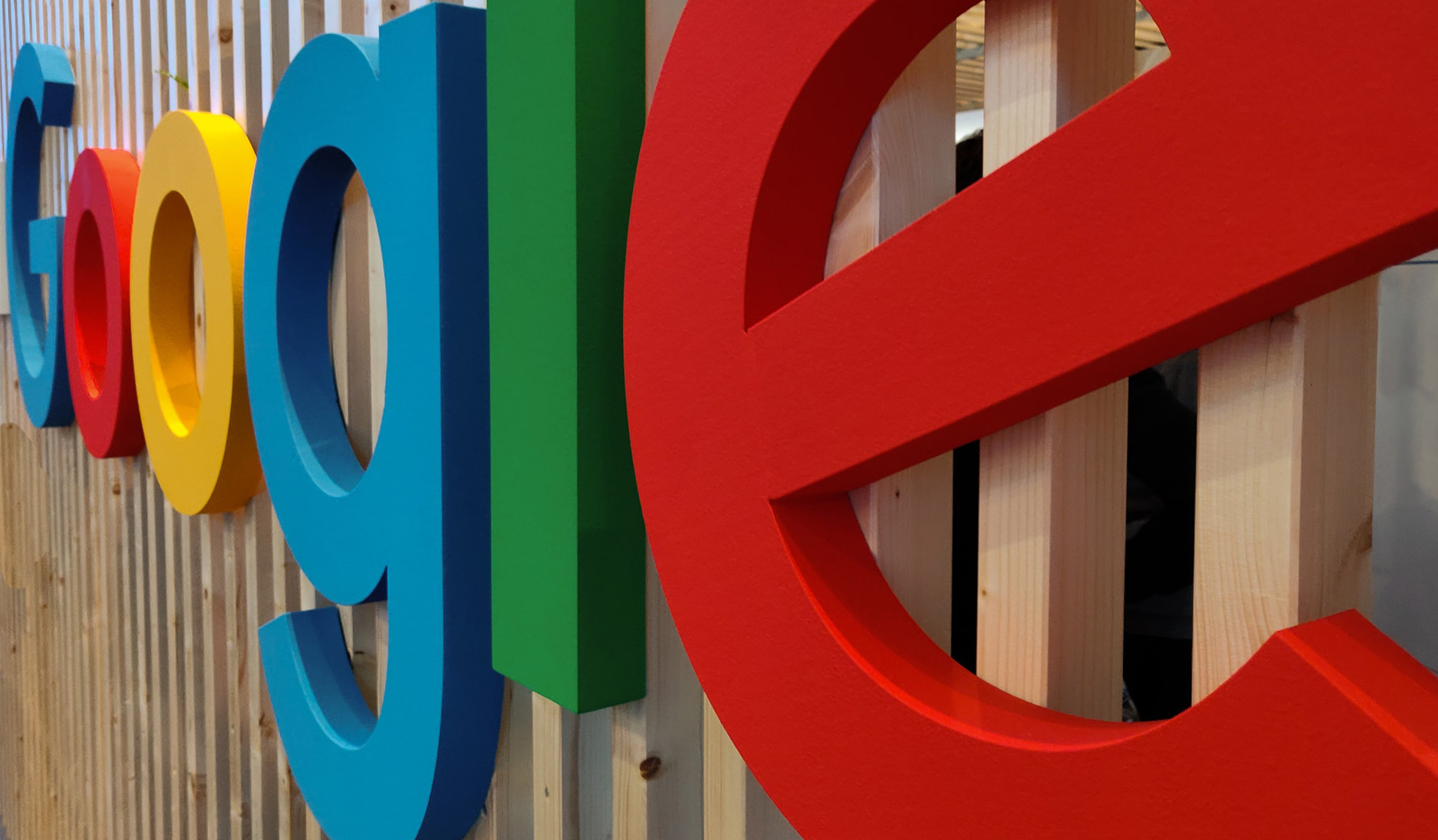 Google's Core Web Vitals Algorithm Update: What You Need to Know